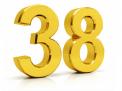 Số 38 có ý nghĩa gì? Nên chọn mua sim số 38 ở đâu?