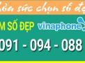 Thế nào là sim số lặp vinaphone, Địa chỉ bán sim số lặp Vinaphone giá rẻ