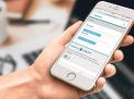 Hướng dẫn cách mở Sim Vinaphone bị khóa đơn giản nhất