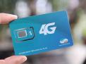Hướng dẫn tự đổi sim 4G của các nhà mạng đơn giản, nhanh chóng nhất