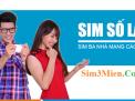 Mua sim số lặp taxi - Số đẹp giá tốt tại sim3mien.com