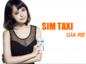 Mục đích sử dụng sim taxi lặp 2 Gmobile