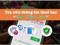 Hướng dẫn cách kiểm tra sim chính chủ đơn giản